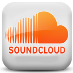 SoundCloud-sonido-nube-maryduarte-blog