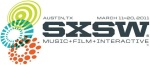 South by Southwest-SXSW-maryduarte-blog